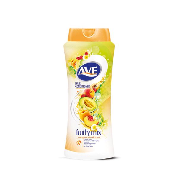 fruity-mix-200gr
