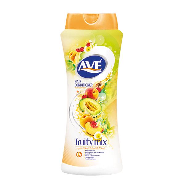 fruity-mix-400gr