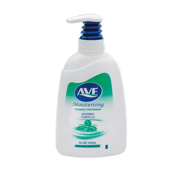 hand-creamy-aloevera