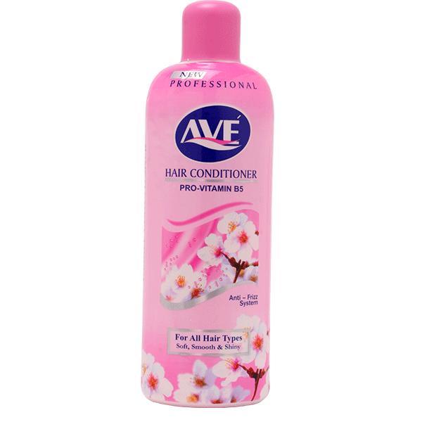 provitamin-pink