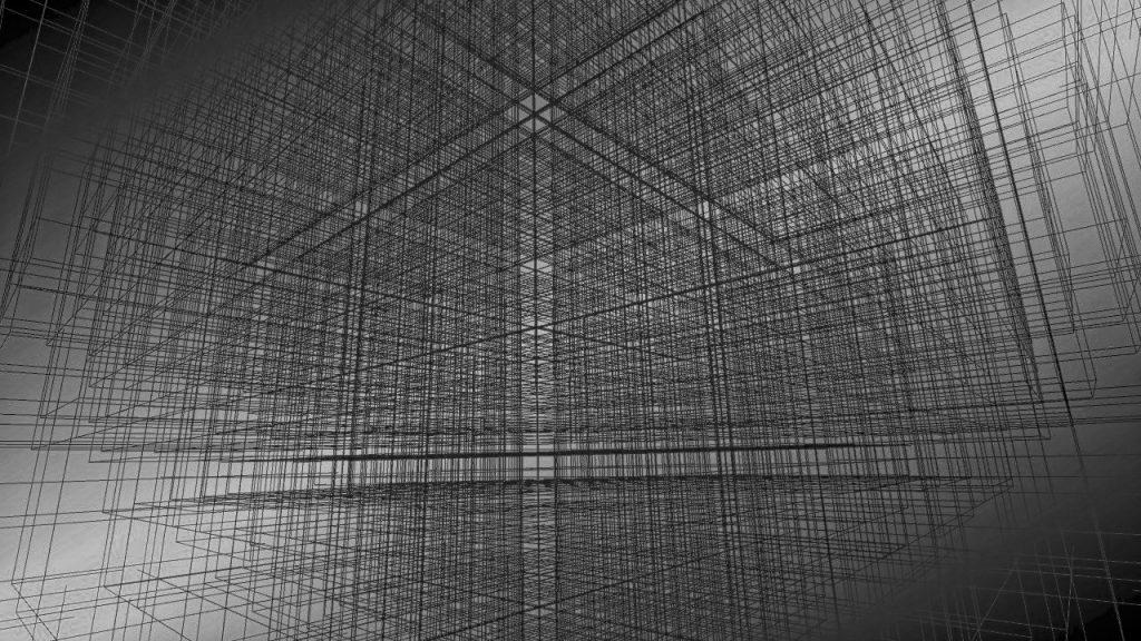 recursion3d_8-03136a