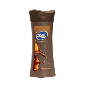 body-cocoa-1