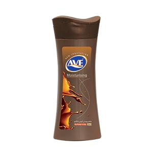 body-cocoa-2