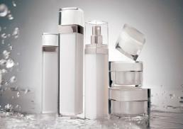 فناوری نانو در محصولات آرایشی و بهداشتی